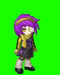 +1 Scene Point's avatar