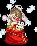 kavieX's avatar