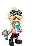 Planet Queen's avatar