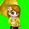 iceage_js's avatar
