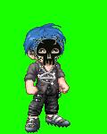 Aliw's avatar