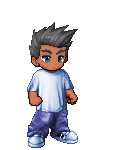 xxxgreedxd's avatar