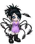 xStarlessxxNightx's avatar