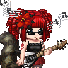 bndgrl1lm's avatar