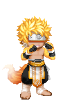 berrypeachy's avatar