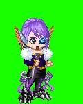haylin21306's avatar
