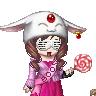 totallykoolgirl_9's avatar