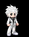lord shikamaru nara's avatar