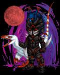 The-Nightmare-Creator