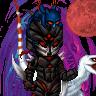 The-Nightmare-Creator's avatar