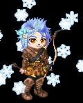 Tailsbro's avatar