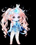 sachiko_diamonds's avatar