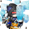 Aria_Knight_Lyrac's avatar