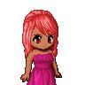 singmyname's avatar