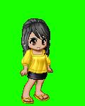 deniseglass's avatar