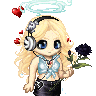 021xX-bhriE-Xx029's avatar