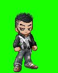 carlos1483's avatar