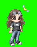 ChaoticSeer's avatar