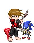 Zabuza115's avatar