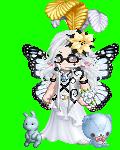 lost_angel_kegan