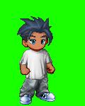 XXX001's avatar