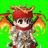 Innovasoul's avatar