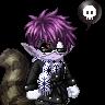 XOneLeggedDogX's avatar