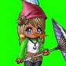 punk_bear_12's avatar