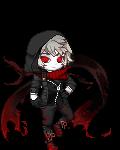 gabrielalberto13's avatar