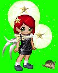 sweet princess sakura55's avatar