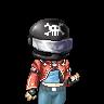 trigunchick's avatar