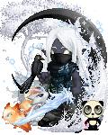 Winter Wraith