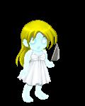 Ninlynja's avatar