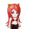 strawberry_lips_2.0's avatar