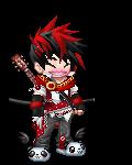 Mister Eek's avatar