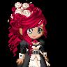 Blissful-B's avatar
