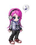 MILIONAREmonii's avatar