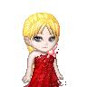 forensiclabrat's avatar