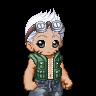 Armar's avatar