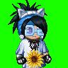the demon alchemest's avatar