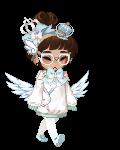 Speaking Of Alice's avatar