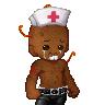 ~Demi_Lore~'s avatar