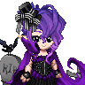 ForeverAMidnightKid's avatar