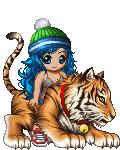 InsaneCP's avatar