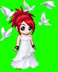 breegirl's avatar