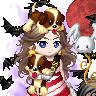 Lambehh's avatar