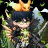 Azn_Boy_95's avatar