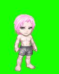 naruto123ass's avatar