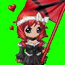 gloomy_bear_love_'s avatar