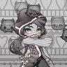 -Takumi Higashiyama-'s avatar